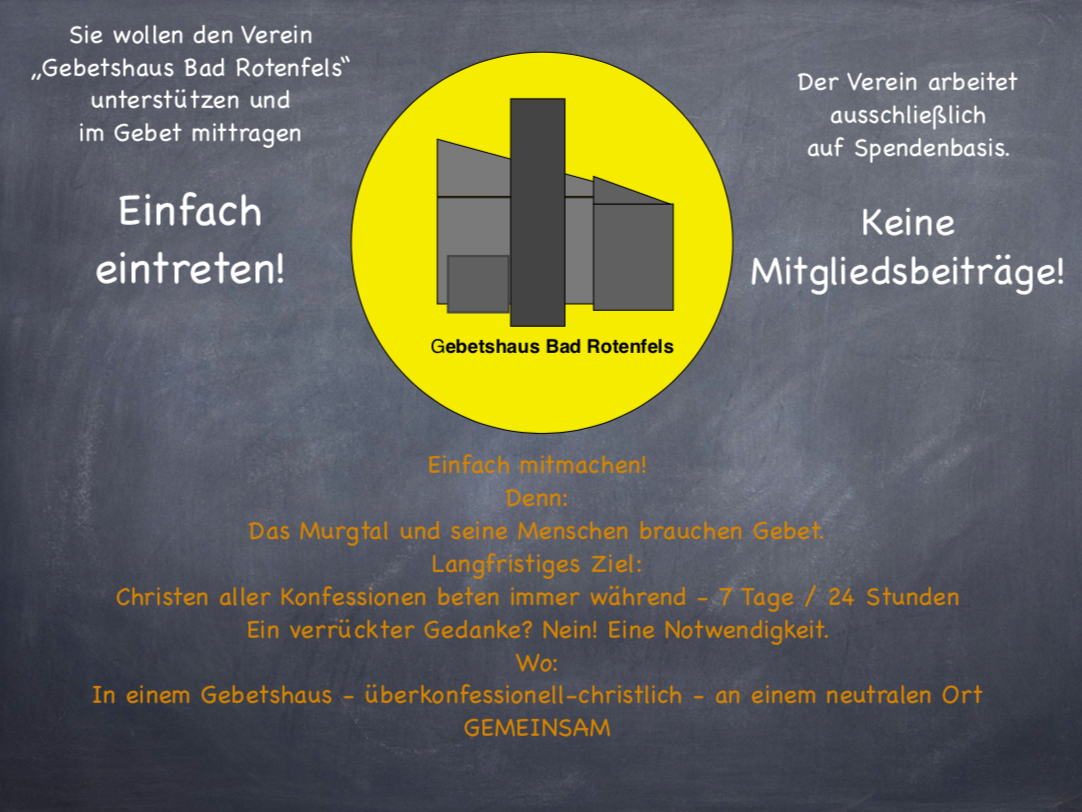 2017-10 Flyer 1AdvetnsaktionBildschirmfoto 2018-05-22 um 00