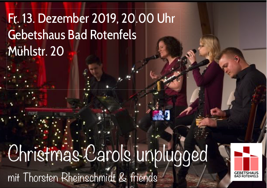 2019-12-13 Christmas Carols unplugged-neu
